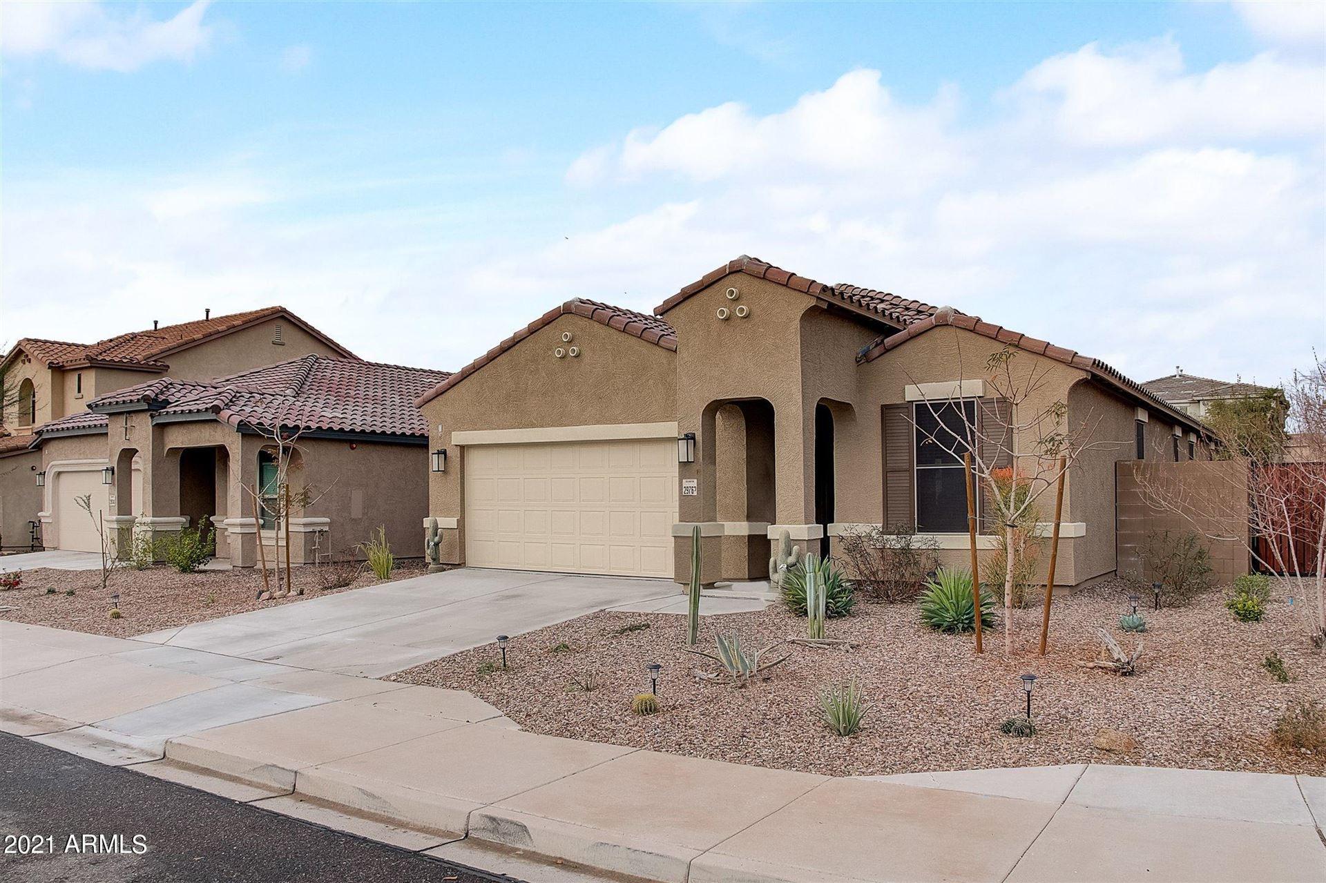 29762 N 120TH Lane, Peoria, AZ 85383 - MLS#: 6184707