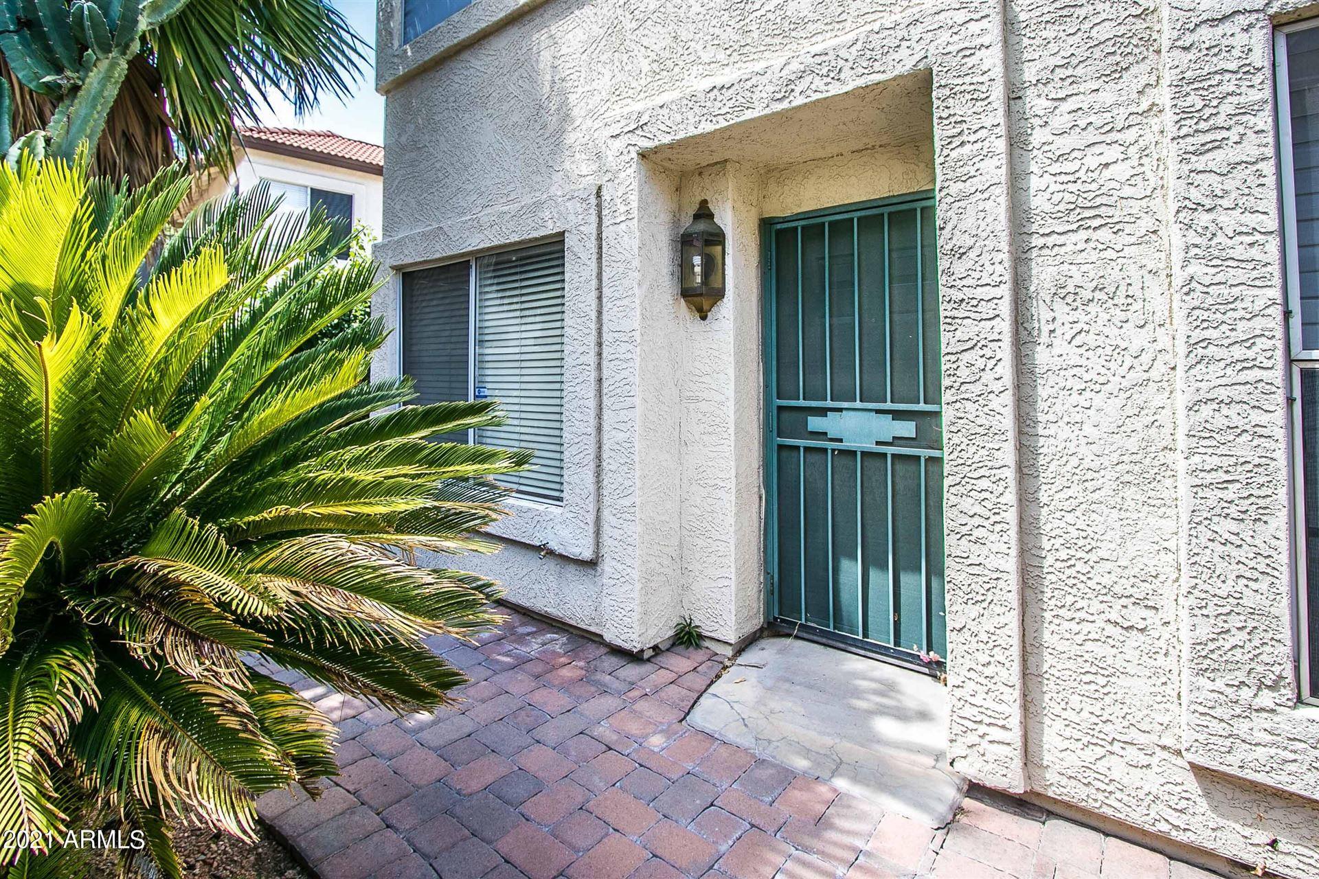 8817 S 51ST Street #1, Phoenix, AZ 85044 - MLS#: 6282707