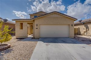 Photo of 10441 W HAMMOND Lane, Tolleson, AZ 85353 (MLS # 5977708)