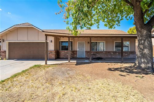 Photo of 230 W SAN PEDRO Avenue, Gilbert, AZ 85233 (MLS # 6116708)