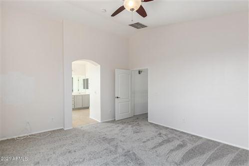 Tiny photo for 44751 W HORSE MESA Road, Maricopa, AZ 85139 (MLS # 6291708)
