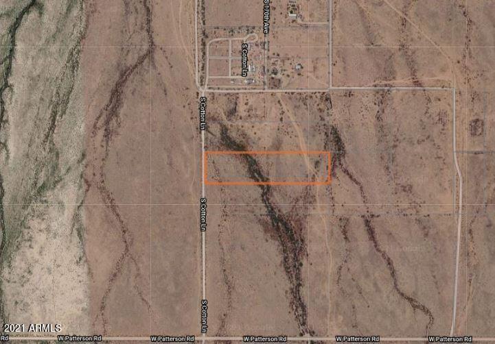 Photo of 276XX S Cotton Lane, Buckeye, AZ 85326 (MLS # 6295708)