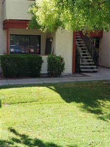 Photo of 4211 E Palm Lane -- #115, Phoenix, AZ 85008 (MLS # 5967710)