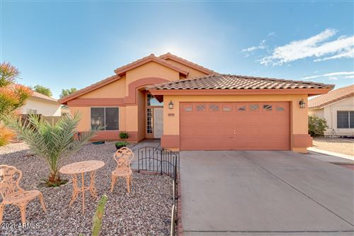 Photo of 11353 W ALICE Avenue, Peoria, AZ 85345 (MLS # 6183711)