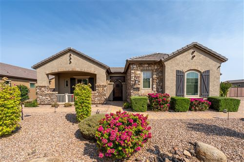 Photo of 22232 E CAMACHO Road, Queen Creek, AZ 85142 (MLS # 6128712)