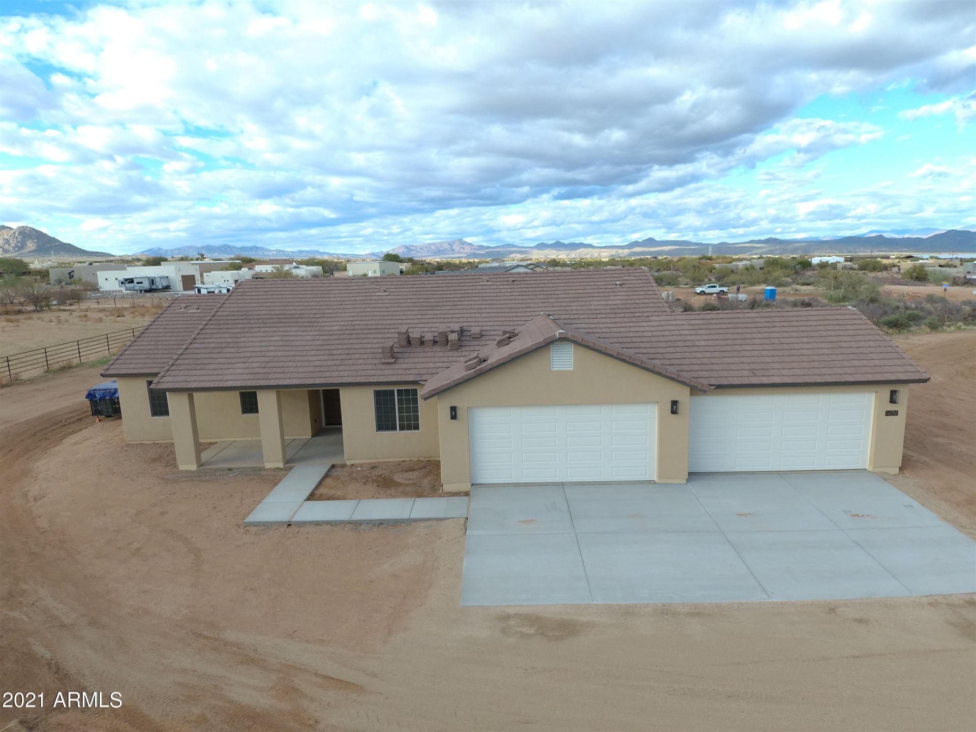 30409 N 139th Street #Lot B, Scottsdale, AZ 85262 - #: 6198712