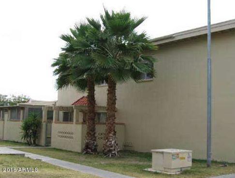 Photo of 14245 N Boxwood Lane, Fountain Hills, AZ 85268 (MLS # 6233712)