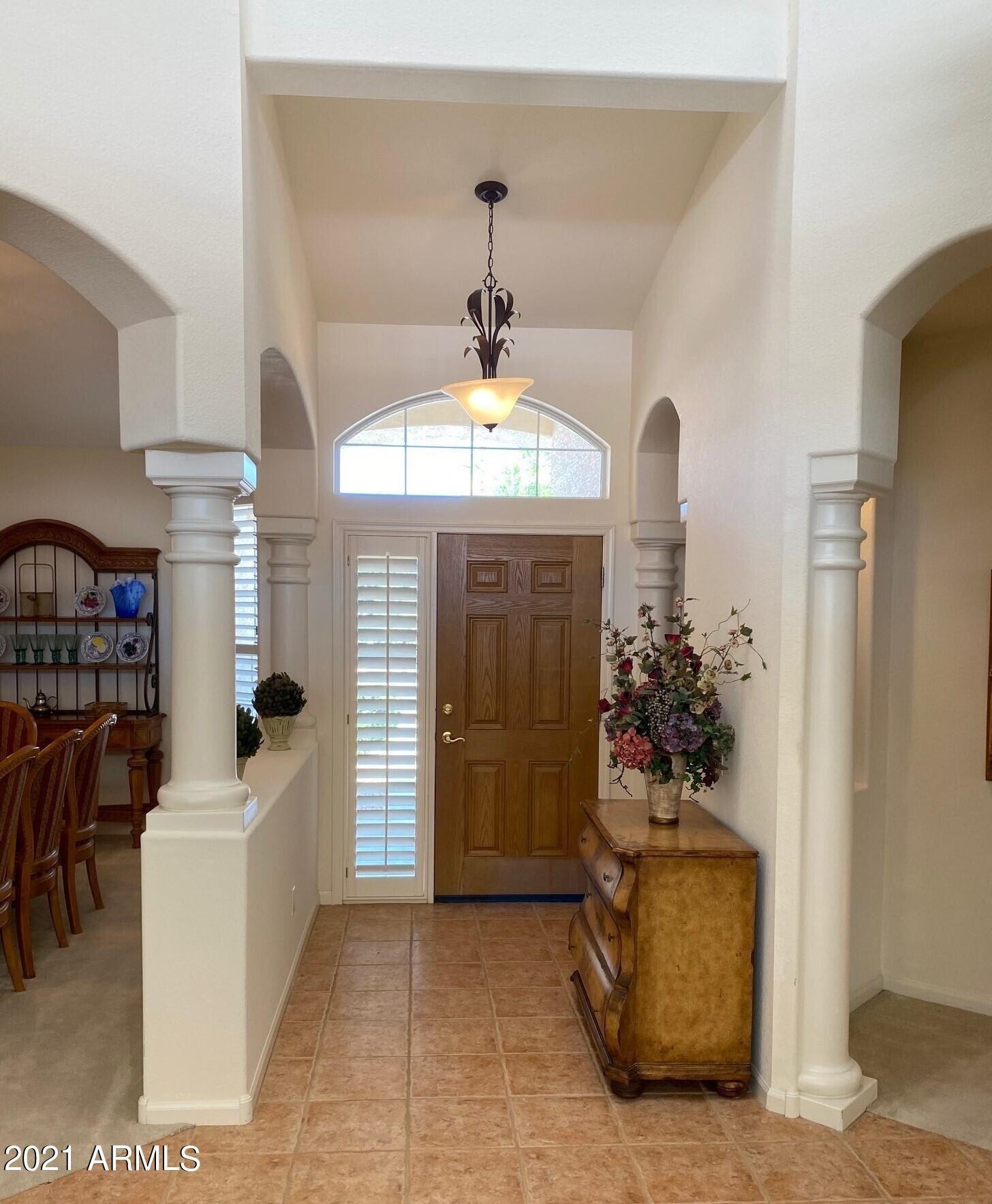 Photo of 15419 W FAIRMOUNT Avenue, Goodyear, AZ 85395 (MLS # 6249712)