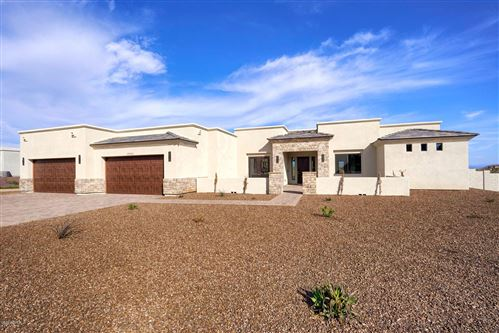 Photo of 33221 N 140TH Street, Scottsdale, AZ 85262 (MLS # 6026713)