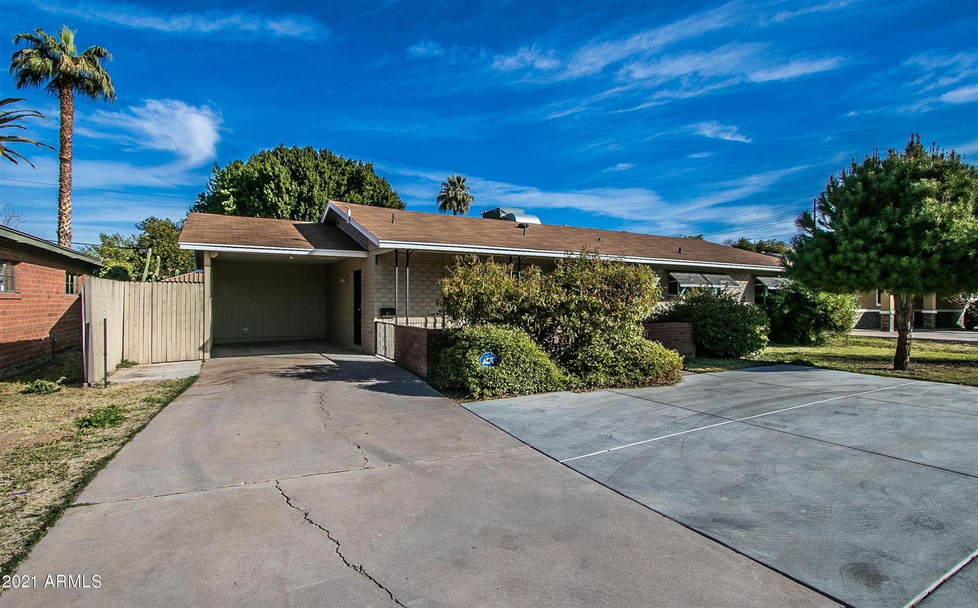 1936 E Missouri Avenue, Phoenix, AZ 85016 - MLS#: 6194713