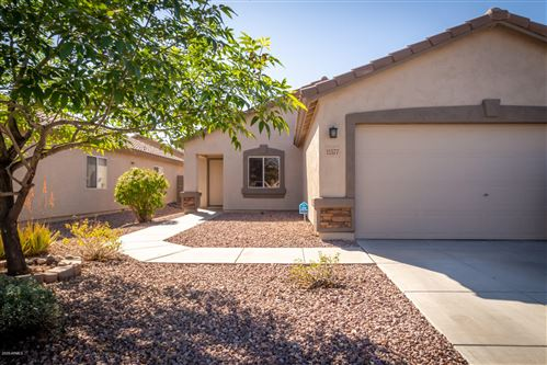 Photo of 11577 W DURAN Avenue, Youngtown, AZ 85363 (MLS # 6040714)