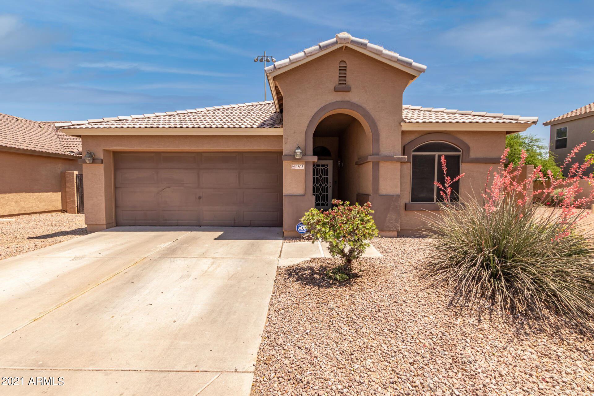 1305 S 117TH Drive, Avondale, AZ 85323 - MLS#: 6231714