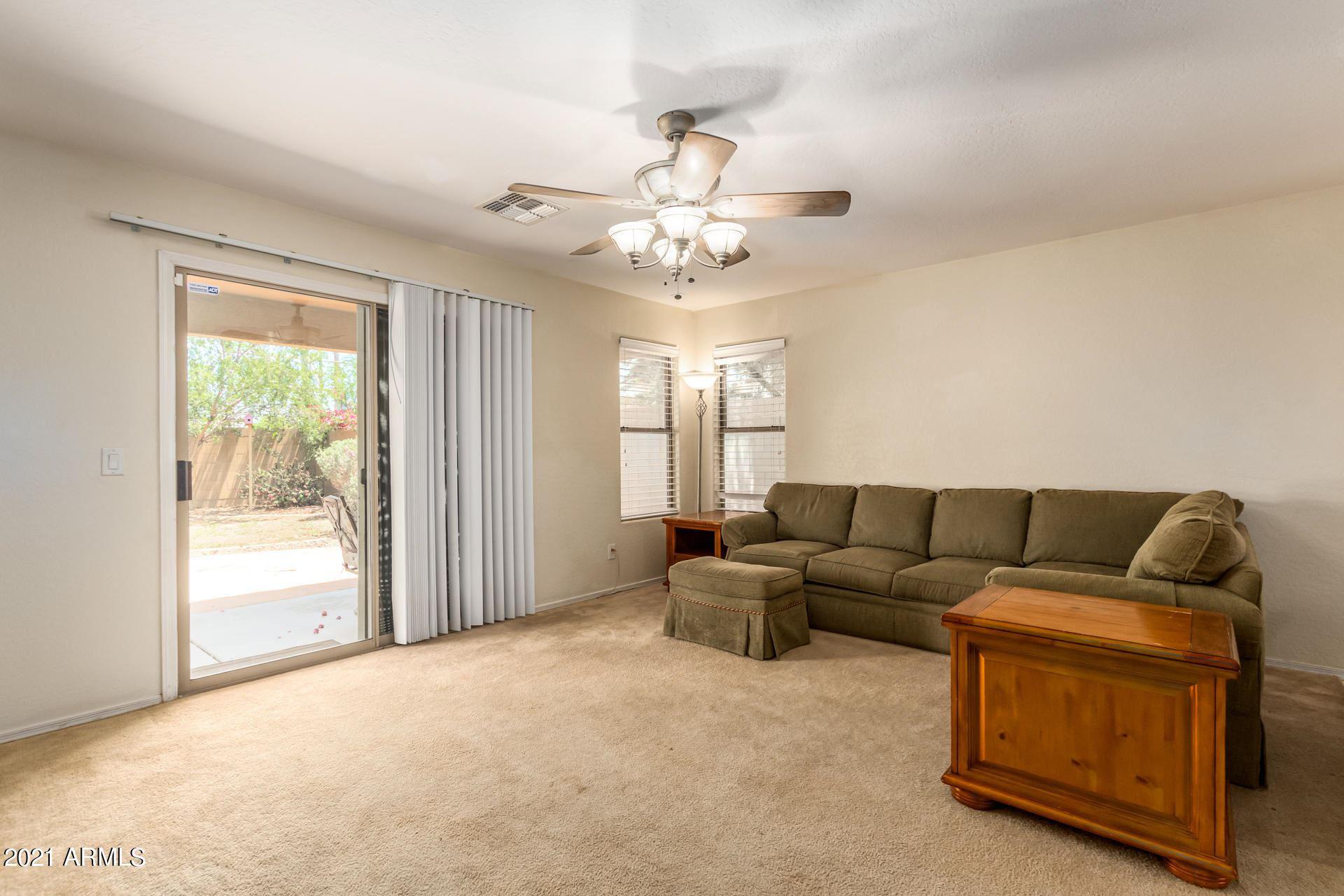 Photo of 1305 S 117TH Drive, Avondale, AZ 85323 (MLS # 6231714)