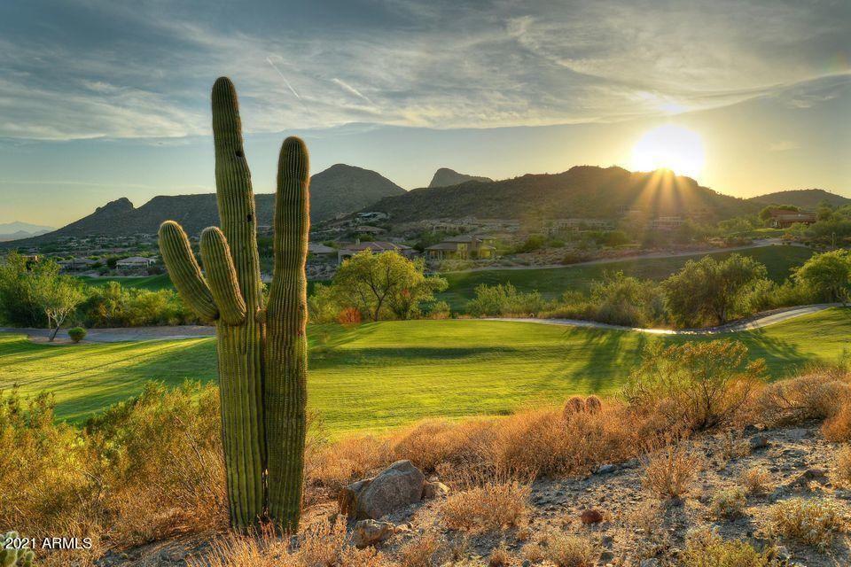 Photo of 9638 N INDIGO HILL Drive, Fountain Hills, AZ 85268 (MLS # 6233714)