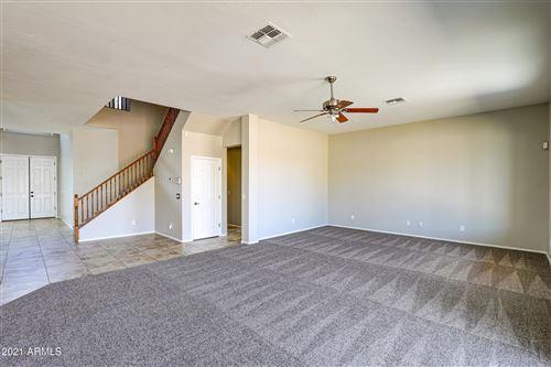 Tiny photo for 45402 W WINDROSE Drive, Maricopa, AZ 85139 (MLS # 6284715)