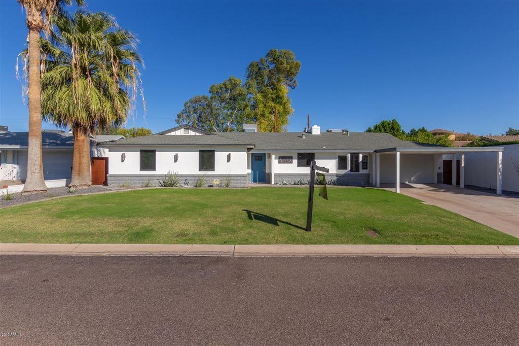 5149 N 34TH Street, Phoenix, AZ 85018 - MLS#: 5996716