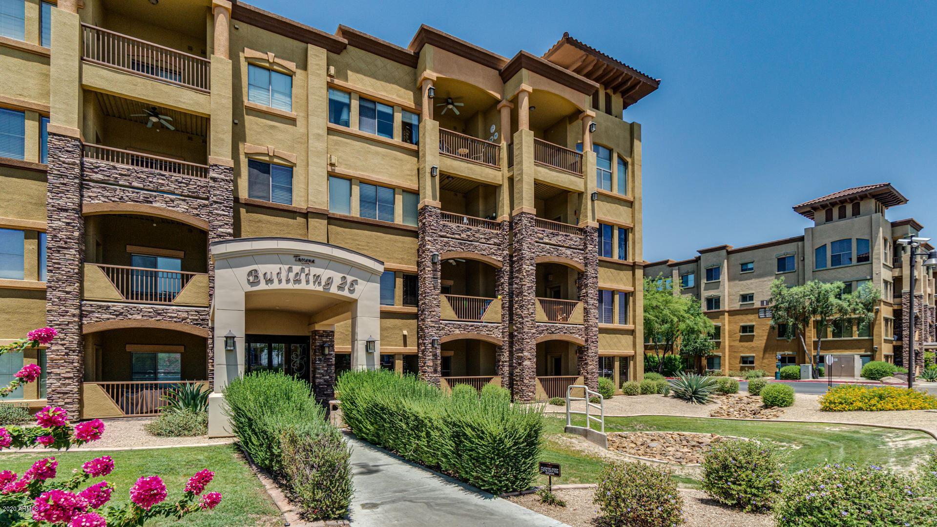 5350 E DEER VALLEY Drive #1426, Phoenix, AZ 85054 - MLS#: 6133716