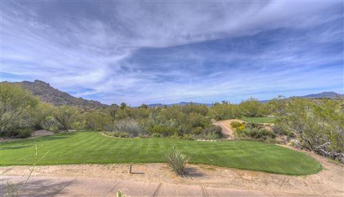 Photo of 1038 Boulder Drive, Carefree, AZ 85377 (MLS # 5905717)