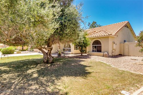 Featured picture for the property 5951717