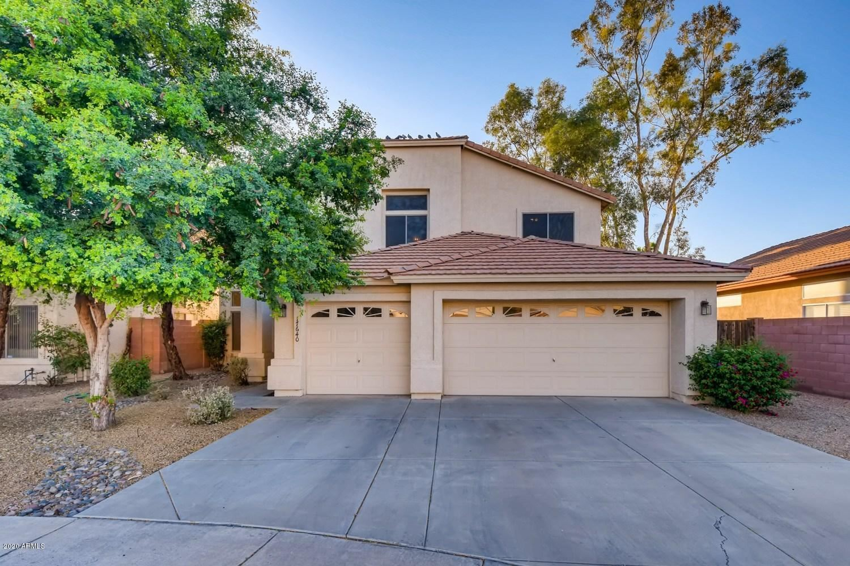 17640 N 17TH Street, Phoenix, AZ 85022 - MLS#: 6136717