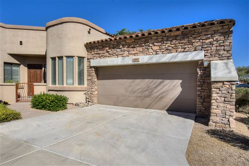 Photo of 19550 N GRAYHAWK Drive #1082, Scottsdale, AZ 85255 (MLS # 6034718)