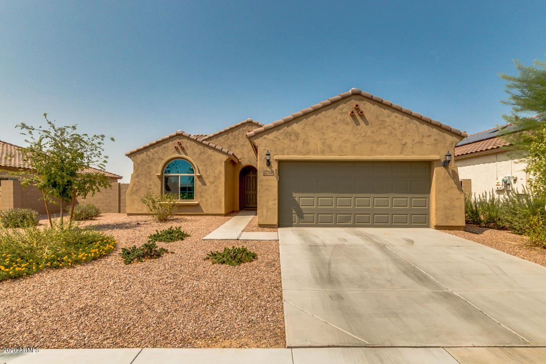 27704 N 175TH Drive, Surprise, AZ 85387 - MLS#: 6134718
