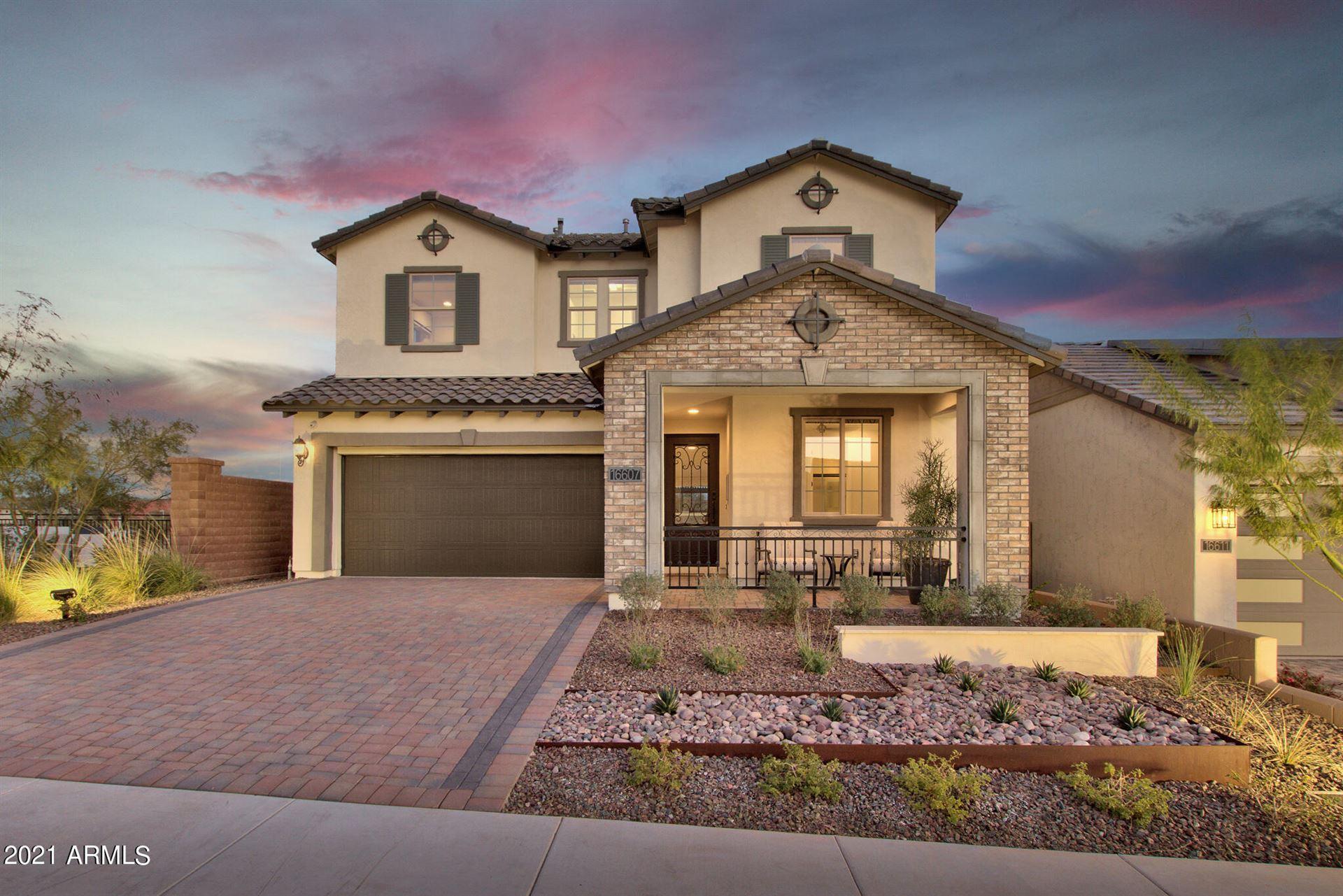 838 E DEER CREEK Road, Phoenix, AZ 85048 - MLS#: 6302718