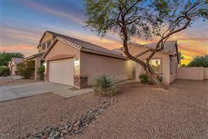 Featured picture for the property 5967719