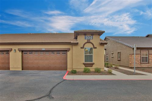 Photo of 2725 E MINE CREEK Road #1206, Phoenix, AZ 85024 (MLS # 6024719)