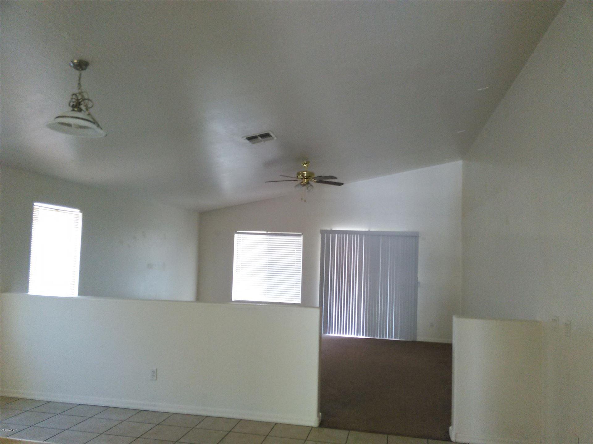 Photo of 8309 W Miami Street, Tolleson, AZ 85353 (MLS # 6229719)
