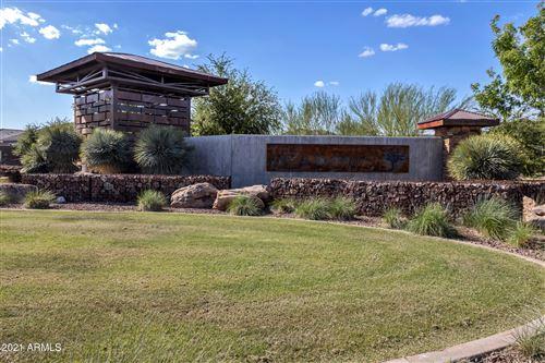 Photo of 9311 W DONALD Drive, Peoria, AZ 85383 (MLS # 6250720)