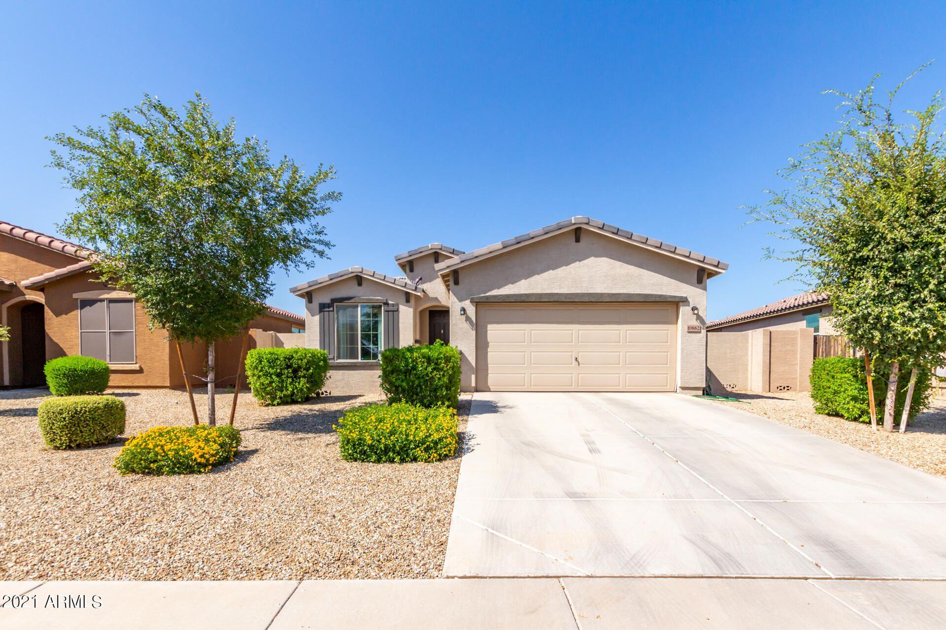 Photo of 10862 W WOODLAND Avenue, Avondale, AZ 85323 (MLS # 6306720)