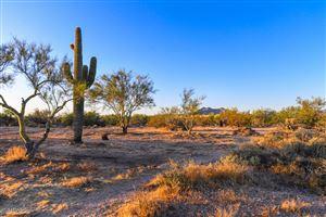 Photo of 6976 E WILDCAT Drive, Scottsdale, AZ 85266 (MLS # 5979721)