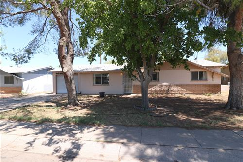 Photo of 1144 W LAIRD Street, Tempe, AZ 85281 (MLS # 6099721)