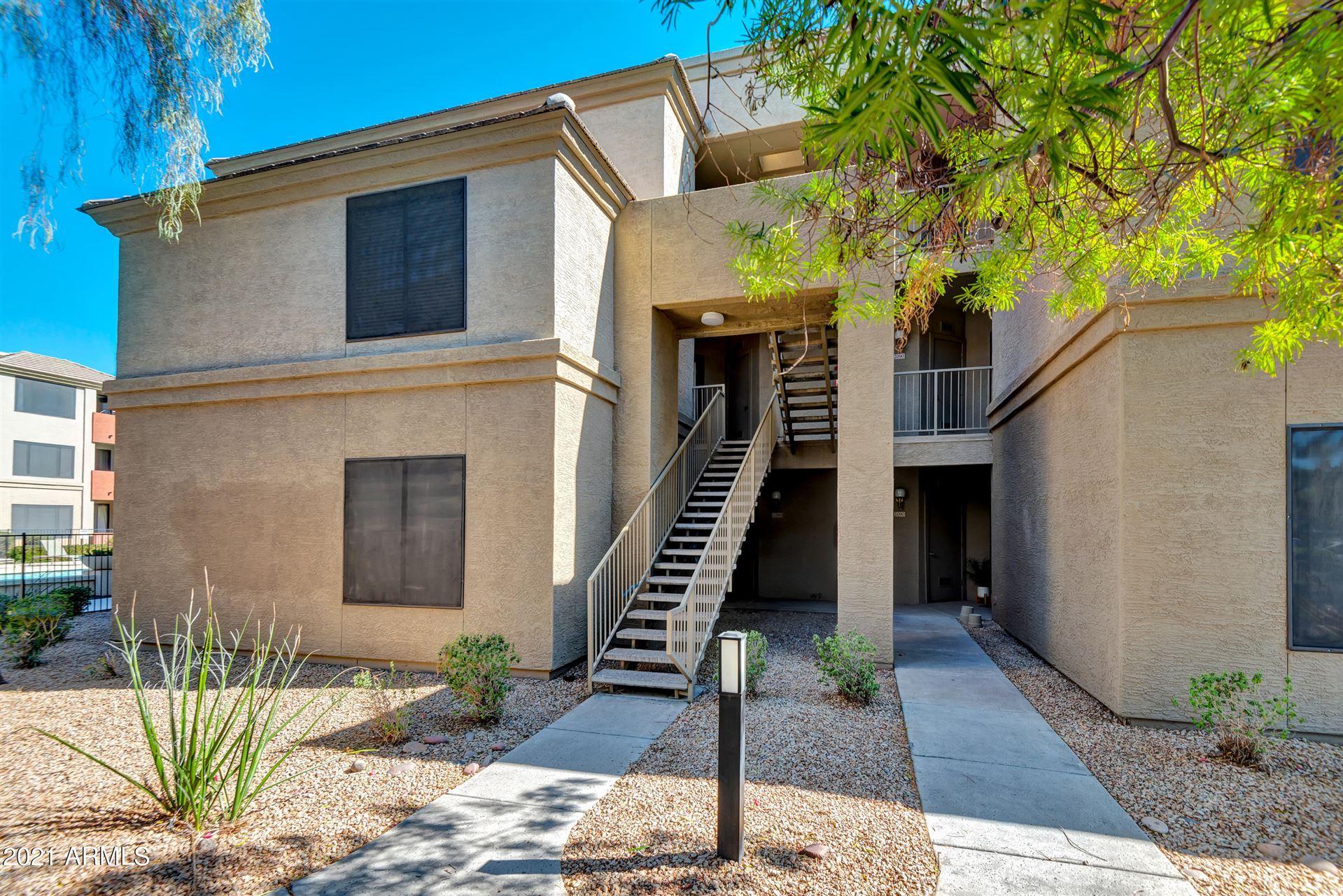 Photo of 3848 N 3RD Avenue #2089, Phoenix, AZ 85013 (MLS # 6200722)