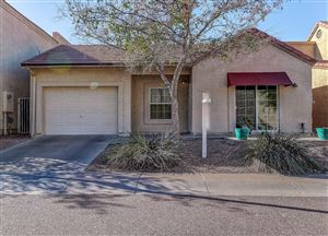 Photo of 5994 S COLONIAL Way, Tempe, AZ 85283 (MLS # 6003723)