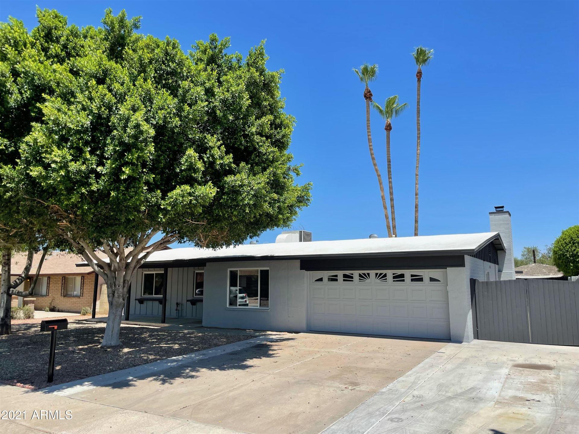3040 W CROCUS Drive, Phoenix, AZ 85053 - MLS#: 6249723