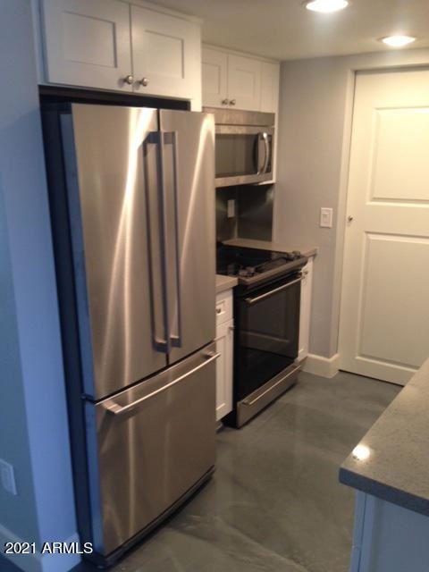 729 W COOLIDGE Street #204, Phoenix, AZ 85013 - MLS#: 6266723