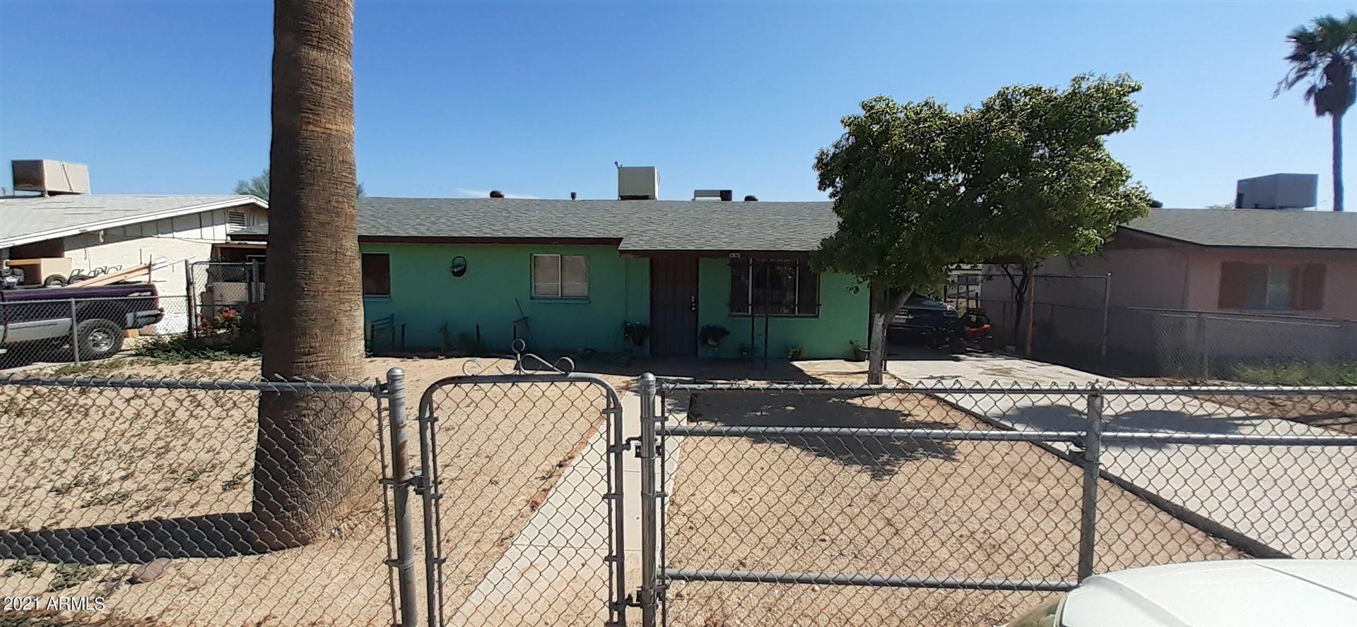 12625 W ELWOOD Street, Avondale, AZ 85323 - MLS#: 6276723