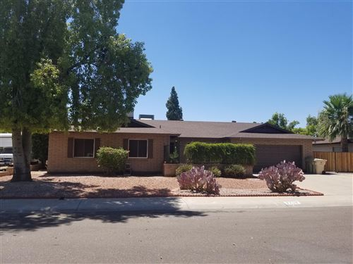Photo of 9850 N 56TH Avenue, Glendale, AZ 85302 (MLS # 6099724)