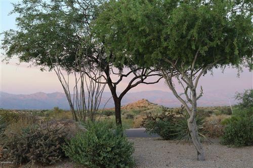 Photo of 24642 N 123RD Place, Scottsdale, AZ 85255 (MLS # 6168724)
