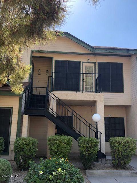 8888 N 47TH Avenue #242, Glendale, AZ 85302 - #: 6103724