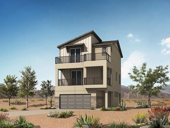 667 W Winchester Drive, Chandler, AZ 85286 - MLS#: 6113724