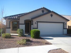 Photo of 25930 N 165th Lane, Surprise, AZ 85387 (MLS # 6231725)