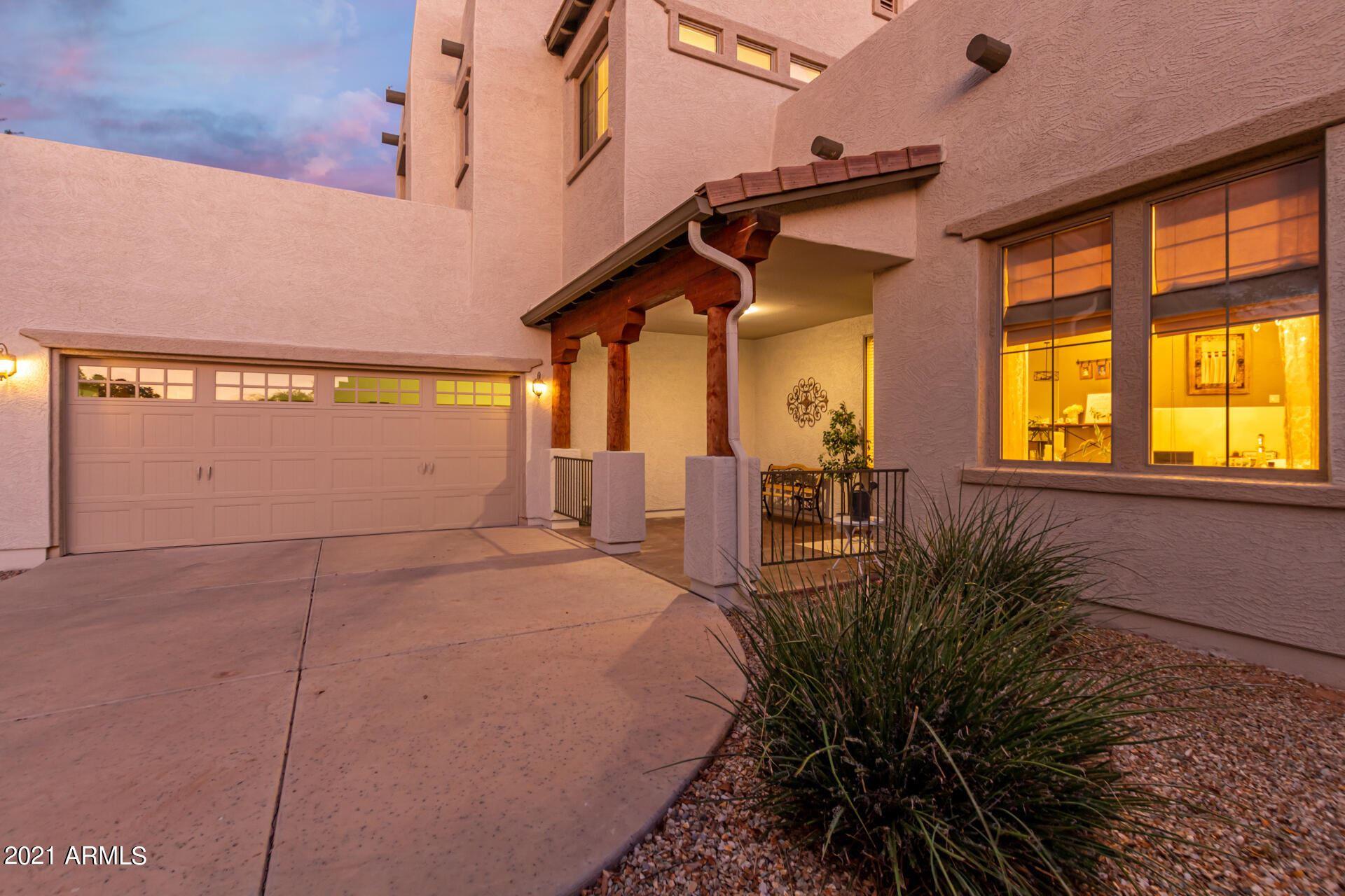 15659 W MEADOWBROOK Avenue, Goodyear, AZ 85395 - #: 6295725