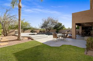 Photo of 9039 E PARAISO Drive, Scottsdale, AZ 85255 (MLS # 5938726)