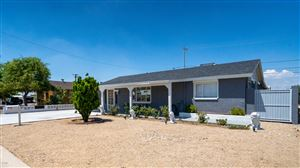 Photo of 11380 N 112TH Avenue, Youngtown, AZ 85363 (MLS # 5965726)