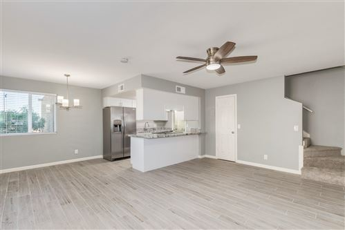 Photo of 4703 E Portland Street, Phoenix, AZ 85008 (MLS # 6001726)