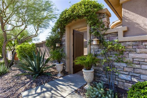 Photo of 42304 N BACK CREEK Way, Anthem, AZ 85086 (MLS # 6087726)