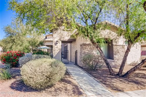 Photo of 3112 E BIRCHWOOD Place, Chandler, AZ 85249 (MLS # 6197726)